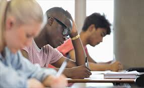 SAT exams in Ghana, registration fees and how to register 2021 1