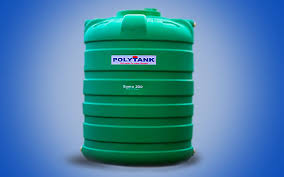 Polytank Prices in Ghana 2021 3