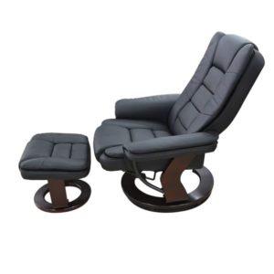 Melcom Ghana Furniture Prices 18