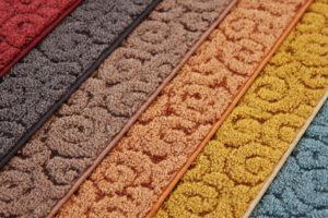 Carpet Prices in Ghana 2021 5