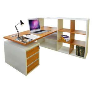 Melcom Ghana Furniture Prices 19
