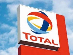 Multinational Companies in Ghana 2021 2