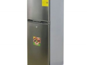 Haier Thermocool Fridges Prices in Ghana 2021 2