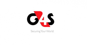 G4S Security Salary in Ghana. 1