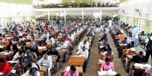 How to Calculate WASSCE Grades 2021 2