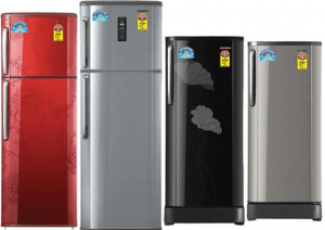 Haier Thermocool Fridges Prices in Ghana 2021 1