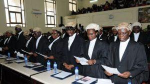 Ghana School of Law Fees. 1