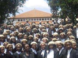 Ghana School of Law Fees. 4