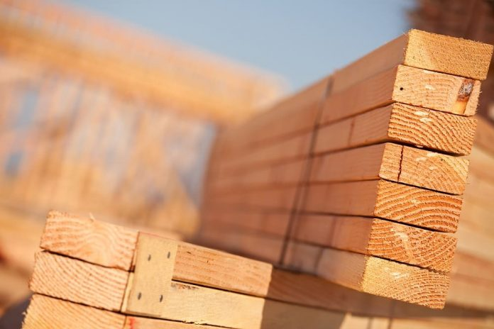 wood prices ghana