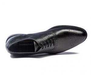 Horseman Shoes 7