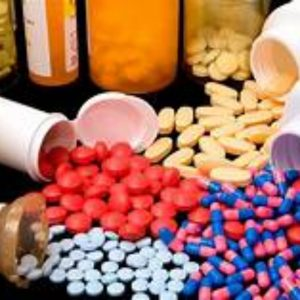 List Of Class A Drugs In Ghana 2