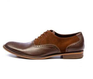 Horseman Shoes 4