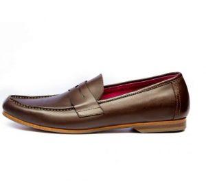 Horseman Shoes 5