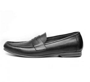 Horseman Shoes 2