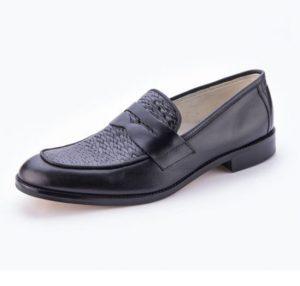 Horseman Shoes 6