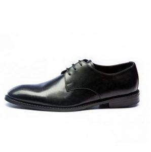 Horseman Shoes 3