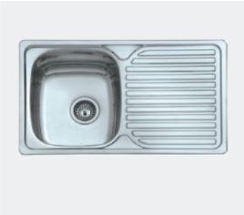 Kitchen Sink Prices In Ghana 1