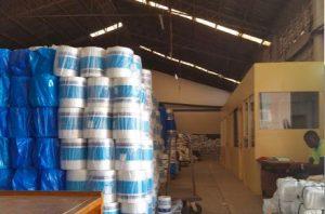 Take Away Packs Companies In Ghana 2