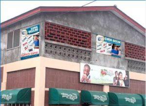 SAT Schools In Accra 1