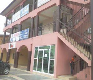 SAT Schools In Accra 4