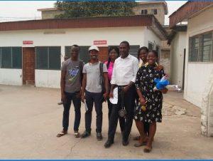 SAT Schools In Accra 5