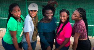 SAT Schools In Accra 6