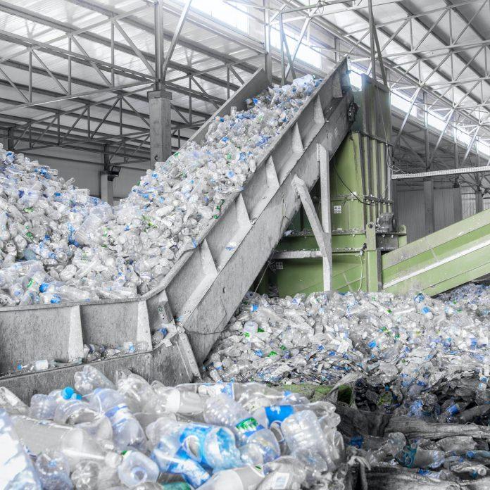 Plastic Recycling Companies In Ghana