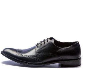 Horseman Shoes 1