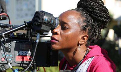 Top Video Directors In Ghana