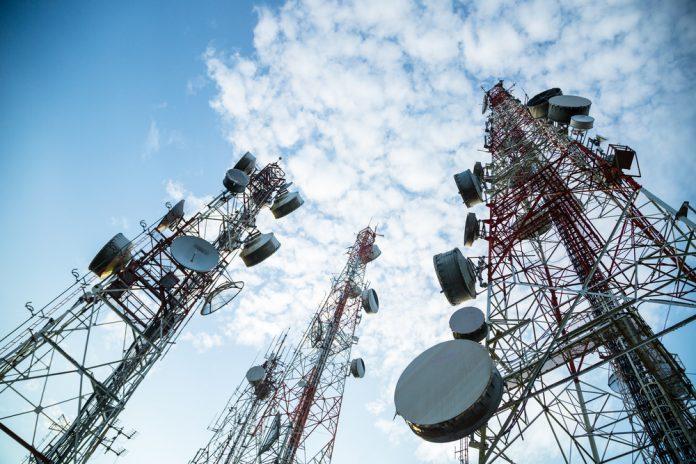 Telecom Companies In Ghana