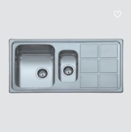 Kitchen Sink Prices In Ghana 3
