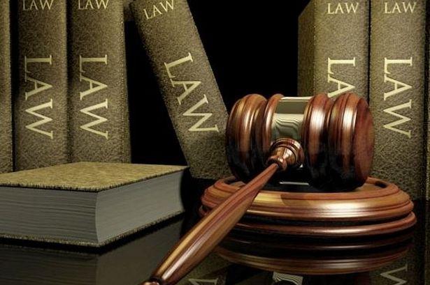 Law Firms In Ghana