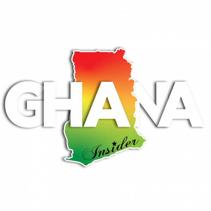 Digital Media Companies In Ghana