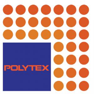 Polytex Ghana