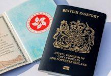 UK Visa Requirements