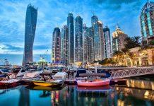 Ghana To Dubai Visa Price