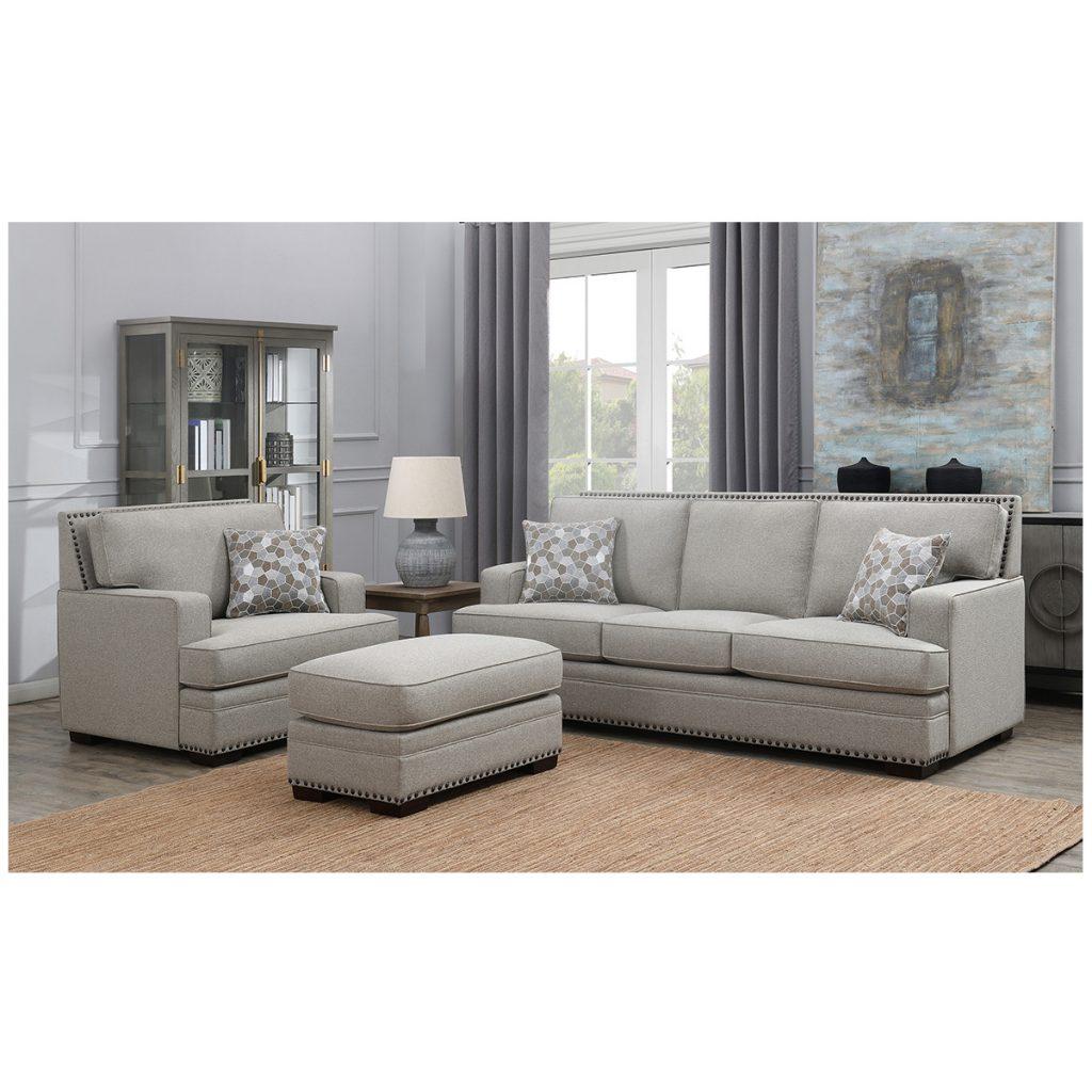 Sofa Chair Price In Ghana 1