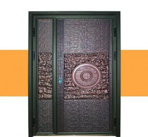 Security Doors In Ghana And Their Prices 2