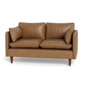 2 in 1 Sofa Chair