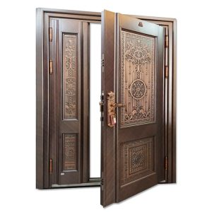 Security Doors In Ghana And Their Prices 3