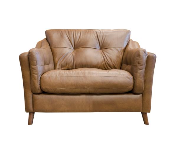 Sofa Chair Price In Ghana 2