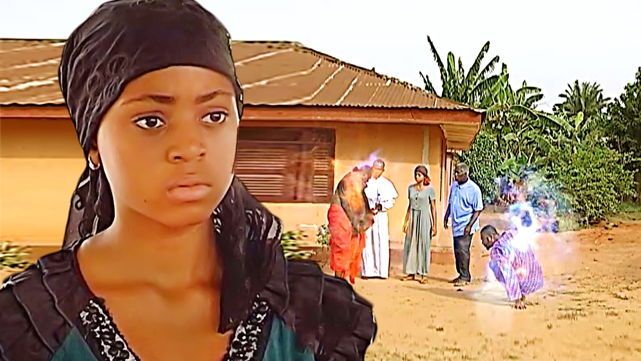 Sites To Download Nigerian Movies » Ghana Insider