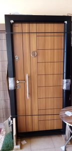 Security Doors In Ghana And Their Prices 5