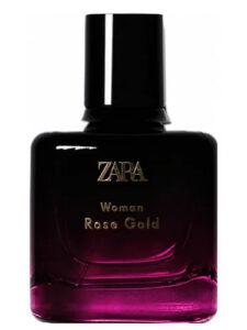 Zara Perfume Prices In Ghana 14