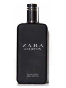 Zara Perfume Prices In Ghana 15