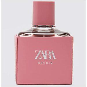 Zara Perfume Prices In Ghana 9