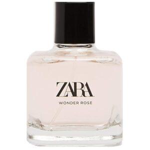 Zara Perfume Prices In Ghana 7