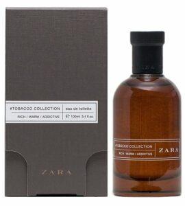 Zara Perfume Prices In Ghana 8