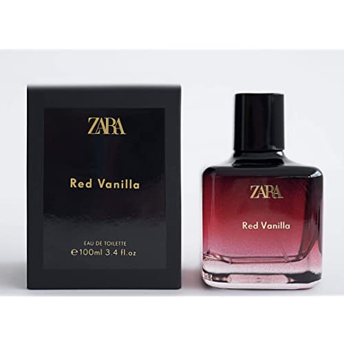 Zara Perfume Prices In Ghana 11