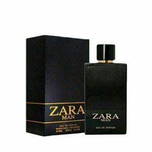 Zara Perfume Prices In Ghana 4